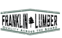 Franklin Lumber